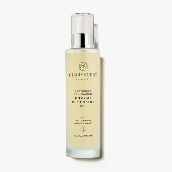 Gloryscent Beauty Enzyme Cleansing Gel