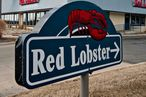 Red Lobster Will Be Sold for a Mere $2.1 Billion