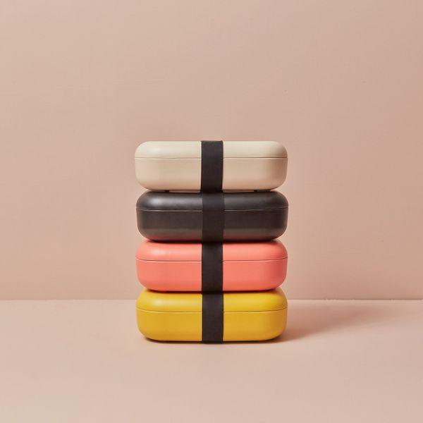 Ekobo Rectangle Bento Box