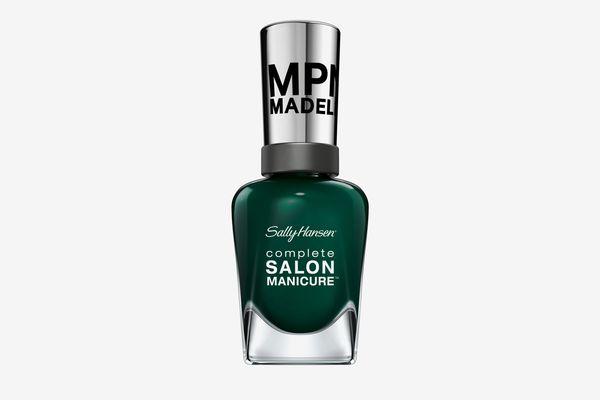 Sally Hansen Complete Salon Manicure in Mallratz