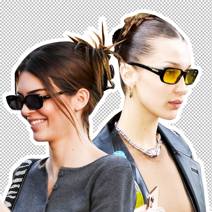 8 Best Claw Clips The Latest 2020 Hair Accessory