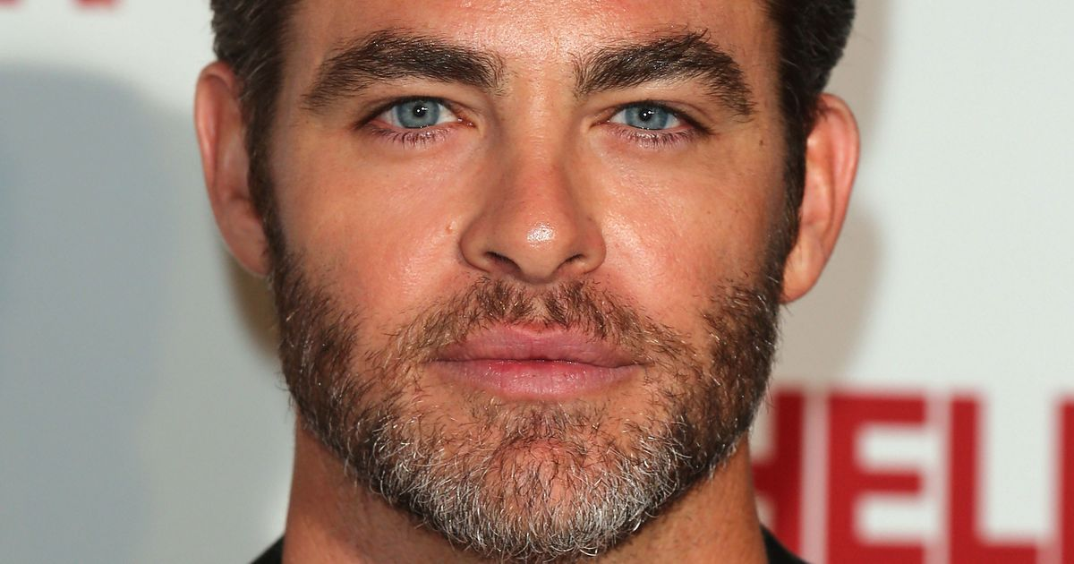 Chris Pine Joins A Wrinkle In Time Ava DuVernay Settles