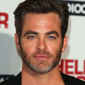 chris pine joins a wrinkle in time ava duvernay settles the