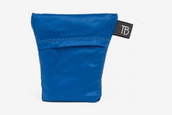 Tom Bihn Pocket Travel Pillow