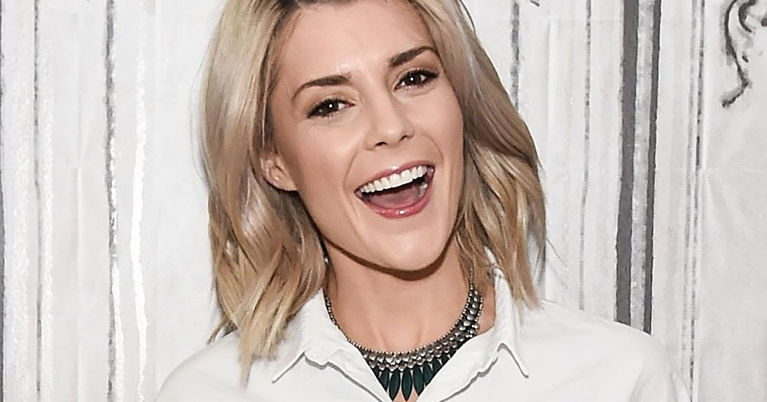 grace helbig shop