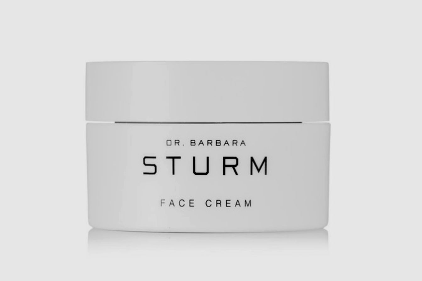 Dr. Barbara Sturm Sun Drops Face Cream