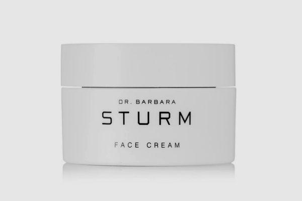 Dr. Barbara Sturm Sun Drops Face Cream
