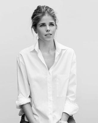 Laura Myers.