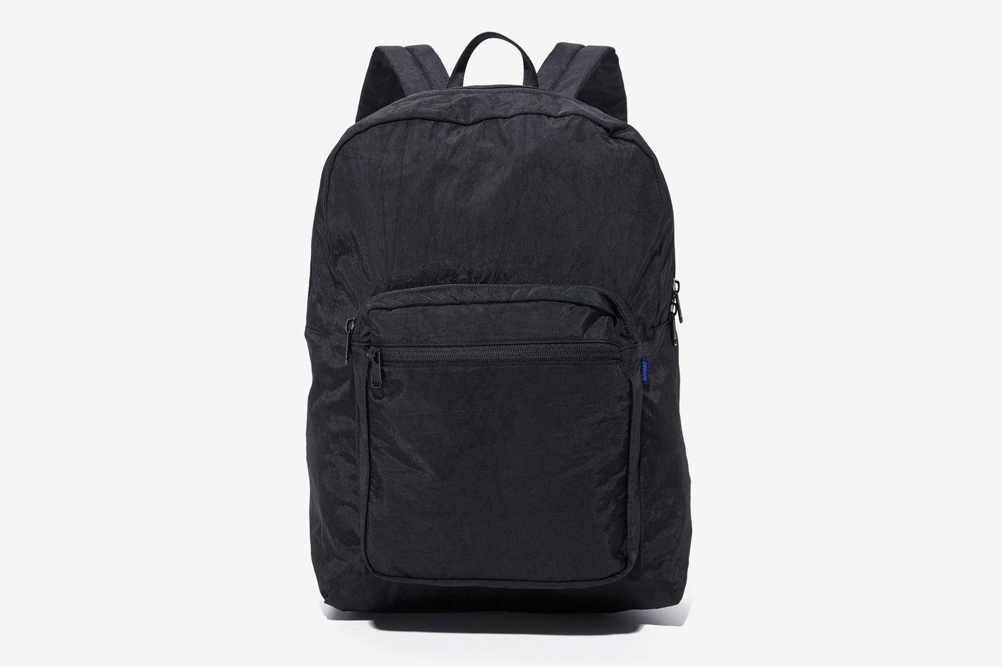 5b5da3389dd8 18 Best Backpacks for Girls 2018