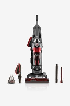 Hoover WindTunnel 3 Max Performance Upright Vacuum Cleaner,