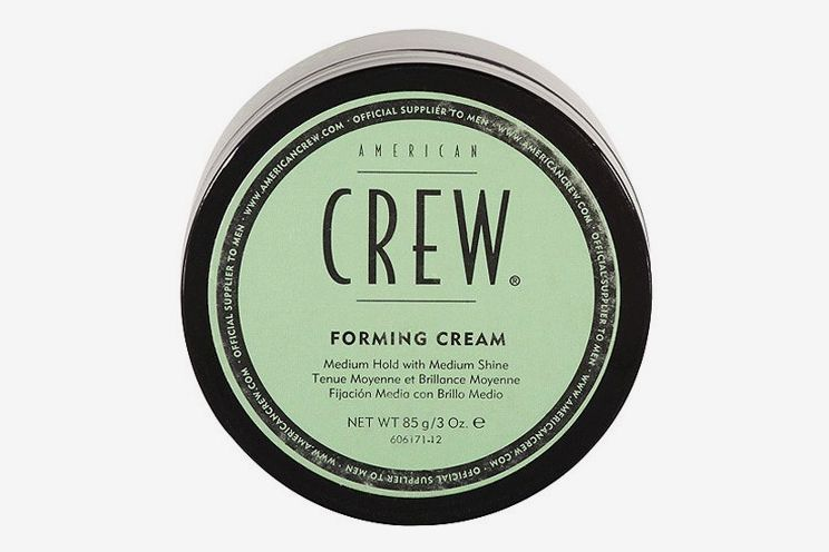 13 Best Hair Products For Men 2020 The Strategist New York Magazine