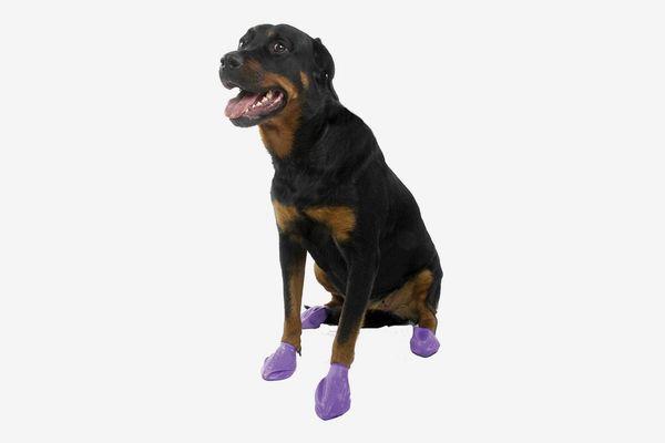 Pawz Waterproof Dog Boot