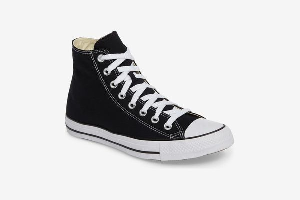 Converse Chuck Taylor High-Top Sneaker