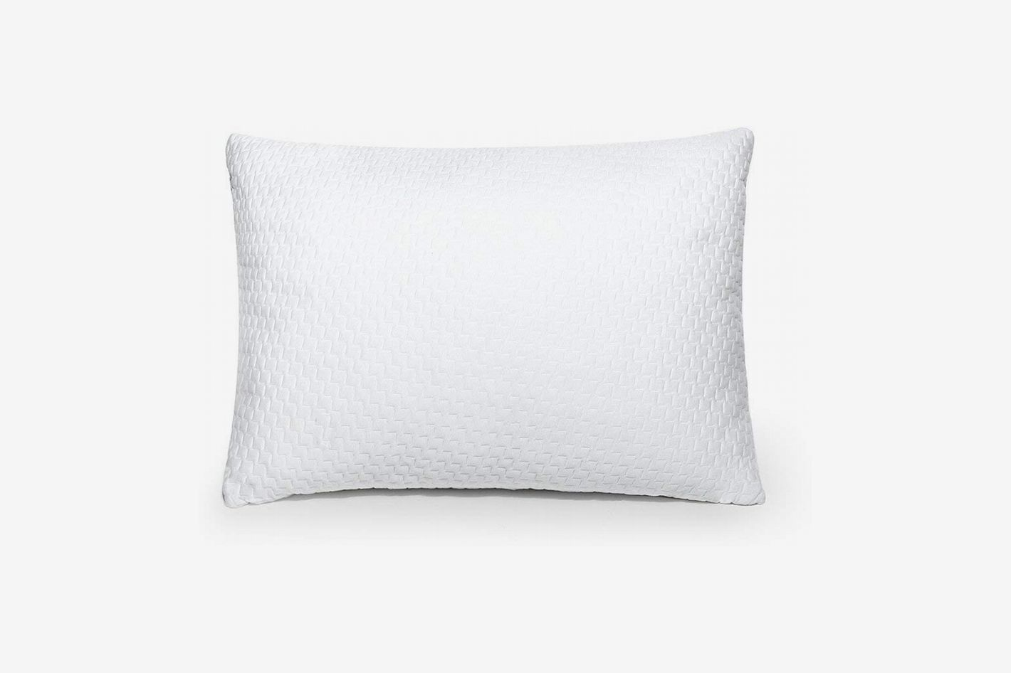 13 Best Pillows For Side Sleepers 2018