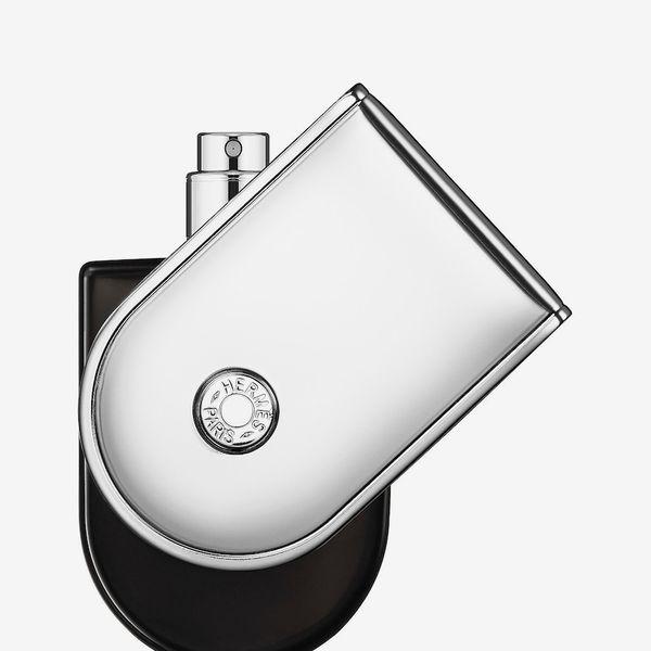 HERMÈS Voyage d'Hermès Pure Perfume