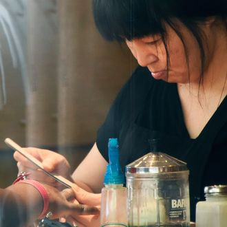 New York Governor announces Emergency Measures to Protect Nail Salon workers