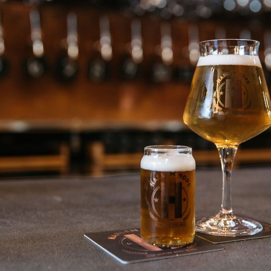Kitchen Nightmares Long Island Over 60 percent of the restaurants on kitchen nightmares are now harlem finally gets a real deal craft beer bar the trio behind harlem hops wants to educate and inebriate locals with fresh local brews workwithnaturefo