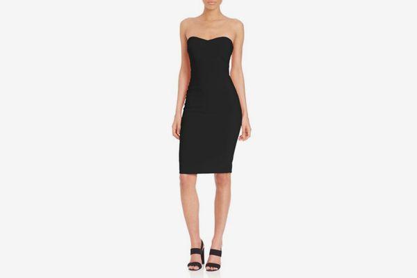 Likely Lauren Dress