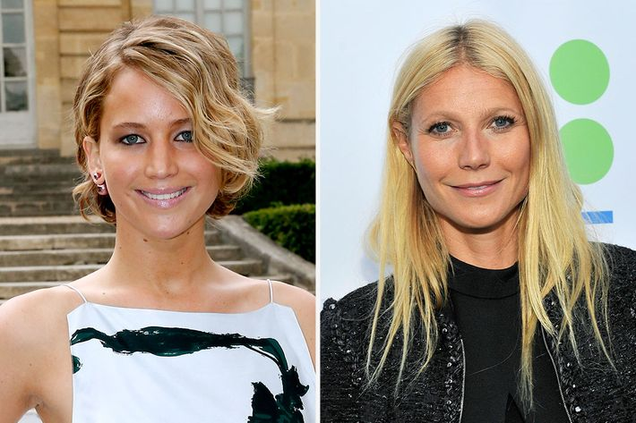 jennifer lawrence dating gwyneth paltrows ex Chris martin and jennifer lawrence are no longer dating, people magazine confirmed monday the oscar-winning actress, 24, was first linked to gwyneth paltrow's 37-year old ex (and coldplay frontman) in august, after she split from her boyfriend, x-men co-star nicholas hoult.