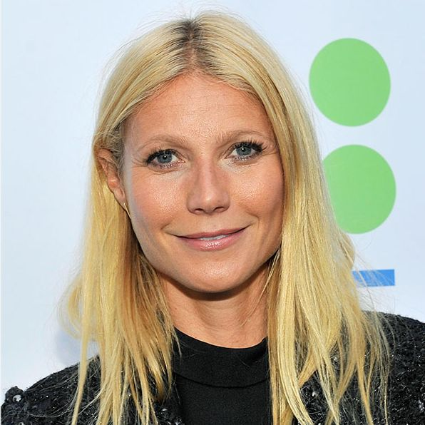 Gwyneth paltrow dating rumors