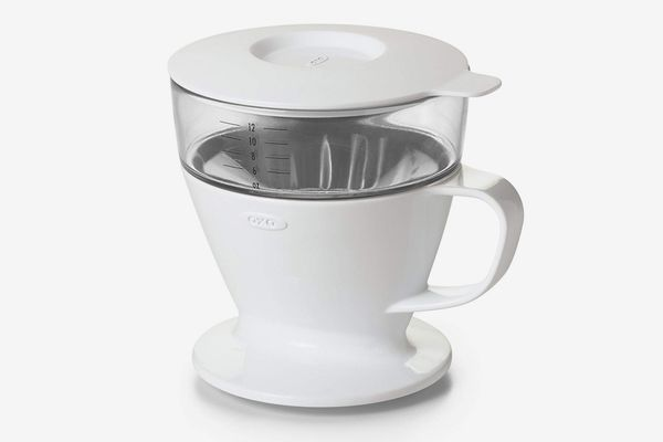 OXO Good Grips Single Serve Pour-Over Coffee Dripper
