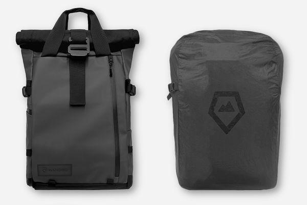 Wandrd The Prvke Series Bag