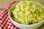 Guy With Potato Salad Kickstarter Will Owe at Least $21,000 in Taxes