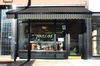 Marco's Begins Brunch Service This Weekend