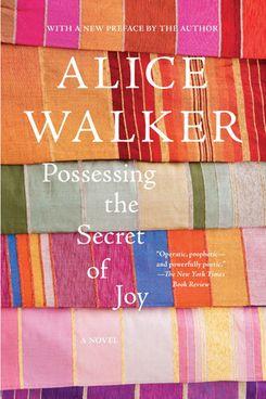 """Possessing the Secret of Joy,"" by Alice Walker"