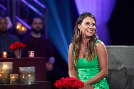 The Bachelorette Recap: Encompassed With Drama