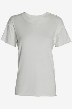 NSF Moore Distressed T-Shirt