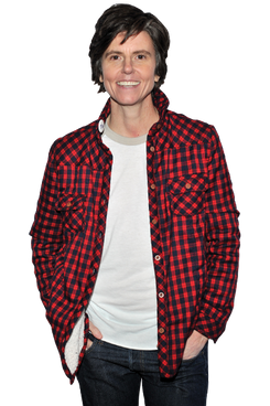 tig notaro wikitig notaro boyish girl interrupted, tig notaro stool, tig notaro wiki, tig notaro video, tig notaro the office, tig notaro hbo, tig notaro book, tig notaro youtube, tig notaro stand up, tig notaro documentary, tig notaro wedding, tig notaro wife, tig notaro instagram, tig notaro cancer, tig notaro grammy nomination, tig notaro twitter, tig notaro no moleste shirt, tig notaro imdb, tig notaro and stef willen, tig notaro brothers