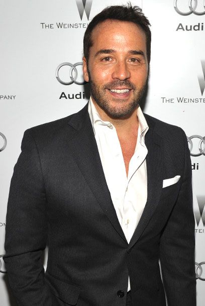 "Probably the douchiest tale of tipping gone bad, the <i>Entourage</i> star was told to <a href=""http://www.nydailynews.com/gossip/piven-commits-a-nobu-no-no-article-1.215092"">stay out of Nobu's house</a> when, after hitting the Aspen location without reservations alongside twelve friends in 2007, his ""tip"" was an <i>Entourage</i> DVD set."
