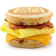McDonald's Will Tempt Fate and Expand Its All-Day Breakfast Menu