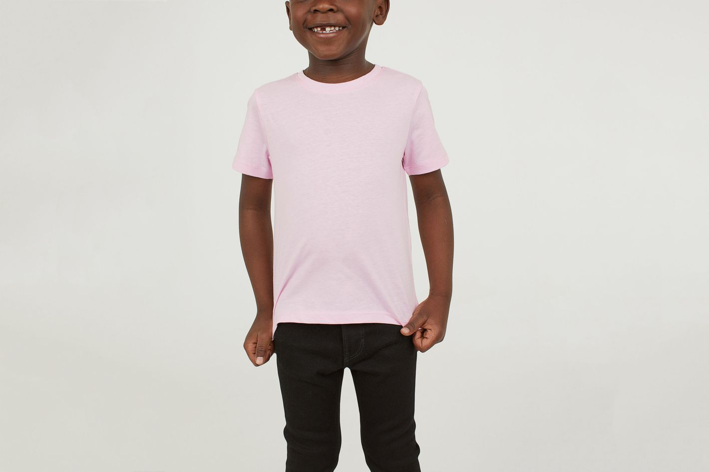 2e164e1f2 15 Best Kids' T-Shirts, According to Stylish Parents: 2018