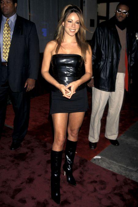 Photo 88 from September 30, 1997