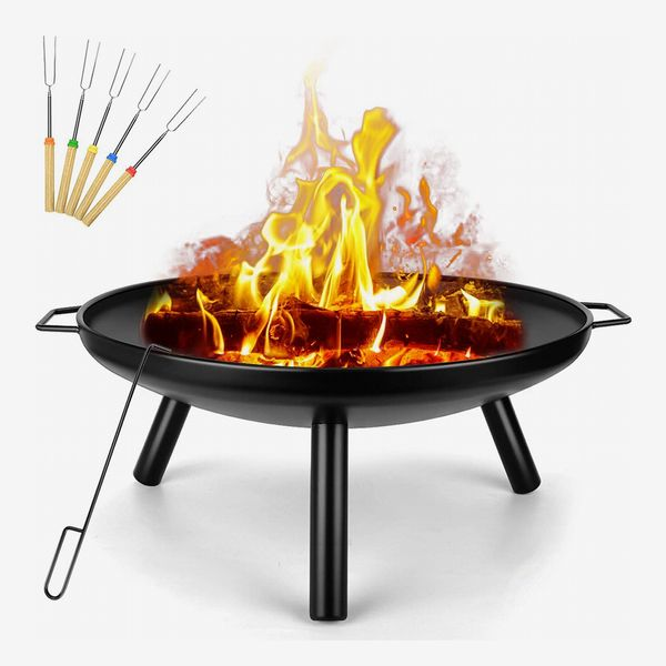 Femor Fire Bowl