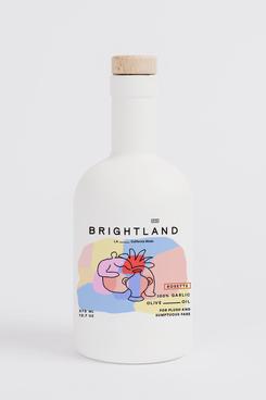 Brightland Rosette Olive Oil