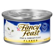Nestlé Sued for Using Slave-Caught Fish ... in Cat Food