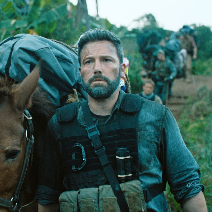 New On Netflix March 2019 Movies Tv And Original Series