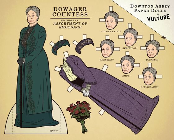 IMAGE(http://pixel.nymag.com/imgs/daily/vulture/2012/02/16/16_downton-countess.o.jpg/a_560x0.jpg)
