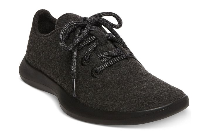 Steve Madden's Traveler shoe. Photo: Macy's