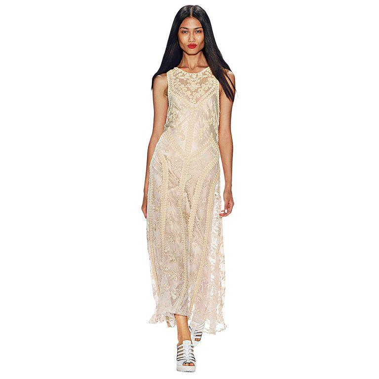 edc9142a4c4 35 Bridesmaid Dresses That You ll Actually Wear Again