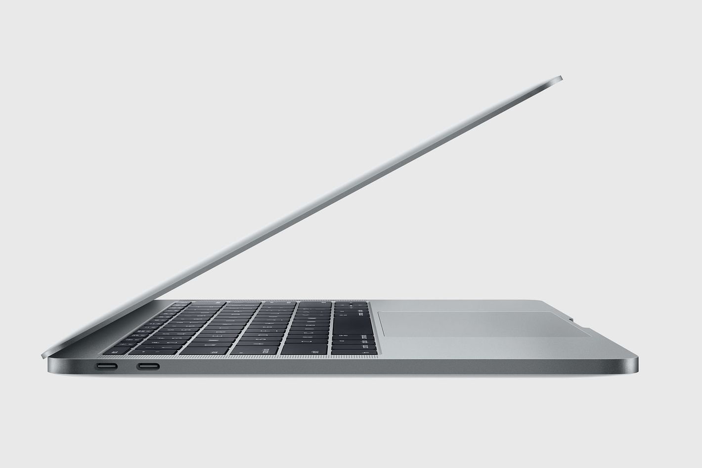 "Apple 13.3"" MacBook Pro"