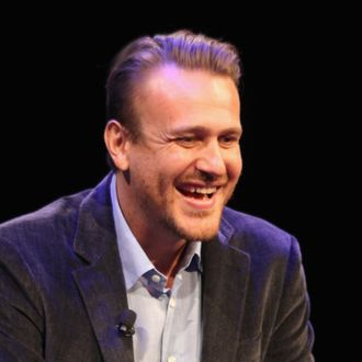 The Story Behind Jason Segel's Dracula Puppet Musical