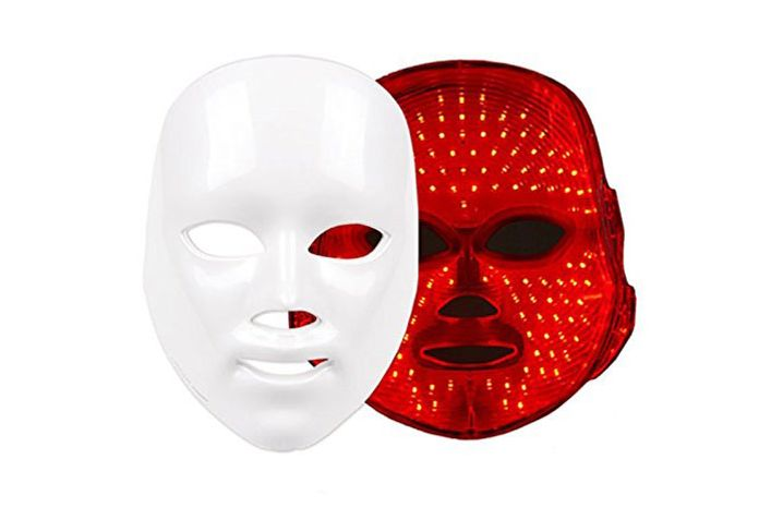 Deesse Professional LED Face Mask