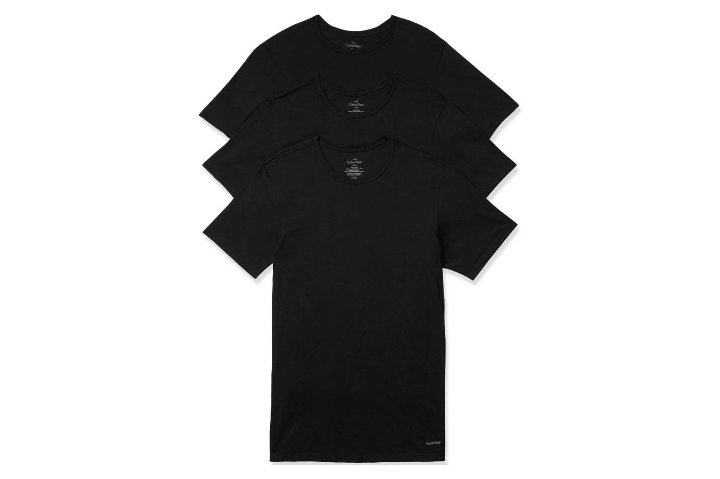 13 Best Black T Shirts For Men 2018