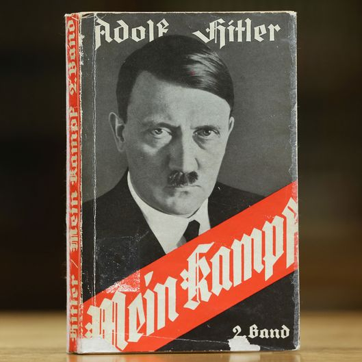 http://pixel.nymag.com/imgs/daily/vulture/2016/01/08/08-mein-kampf.w529.h529.jpg