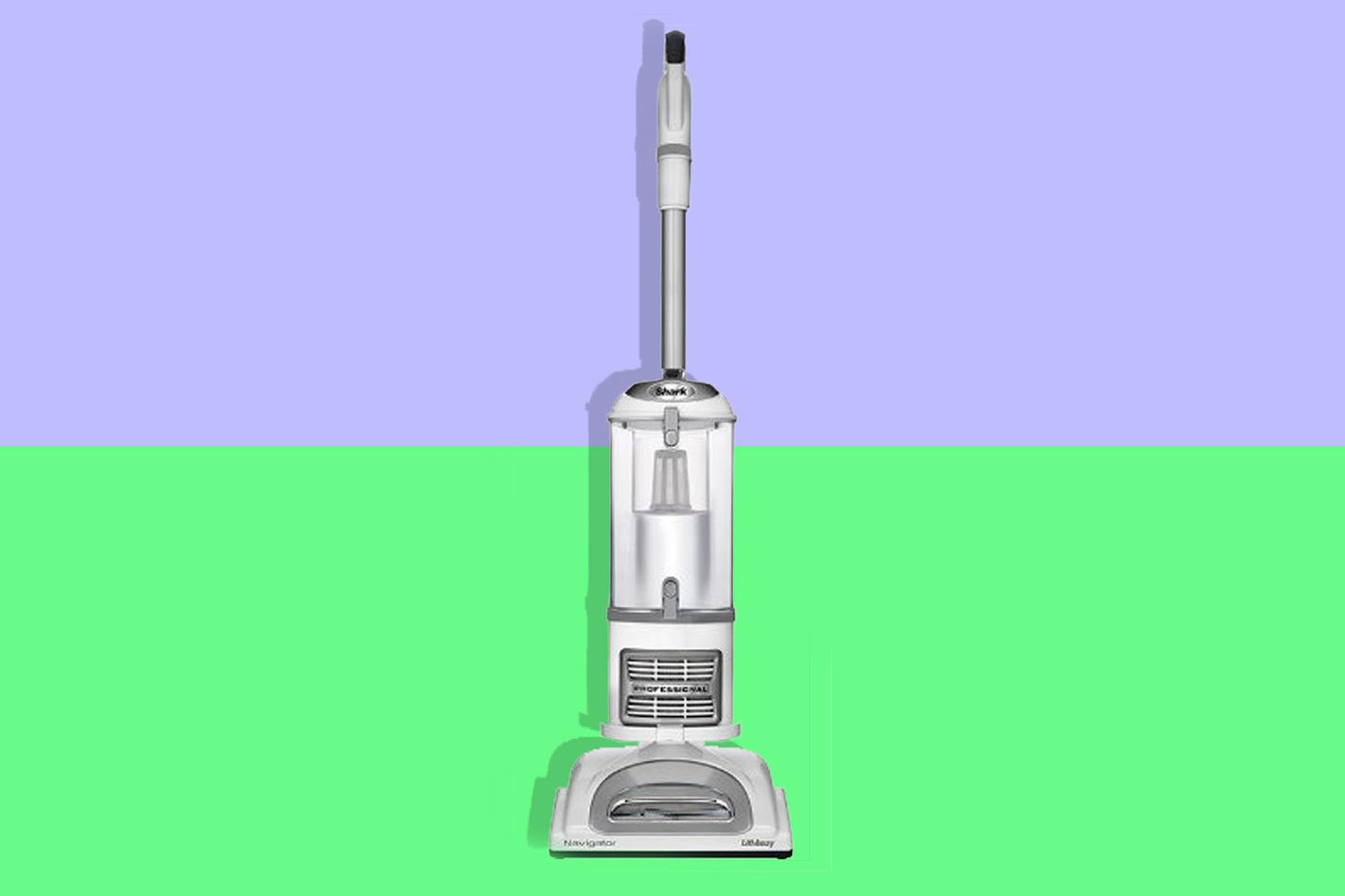 Shark Navigator Lift-Away Professional Upright Vacuum