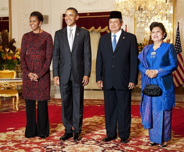Photo 133 from November 9, 2010